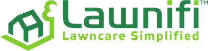 Lawnifi Coupons and Promo Code